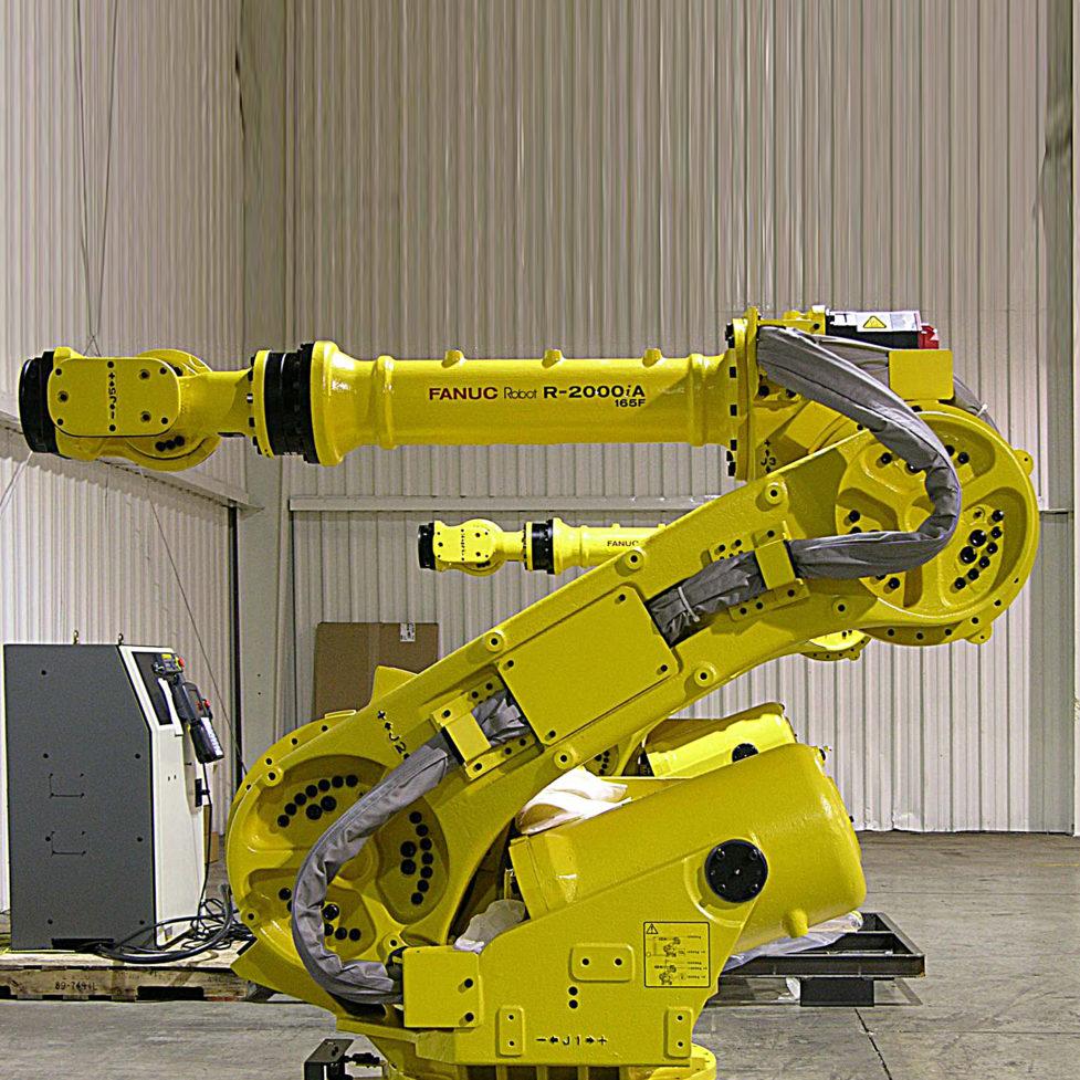 Services,RoboticArms5